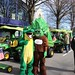 St_Paddy's_Parade_2019 (38)