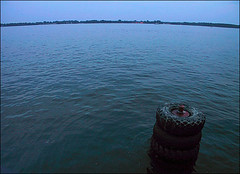 tires_on_lake_8769308987_o (wvs) Tags: