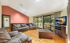 24 Harthouse Road, Ambarvale NSW