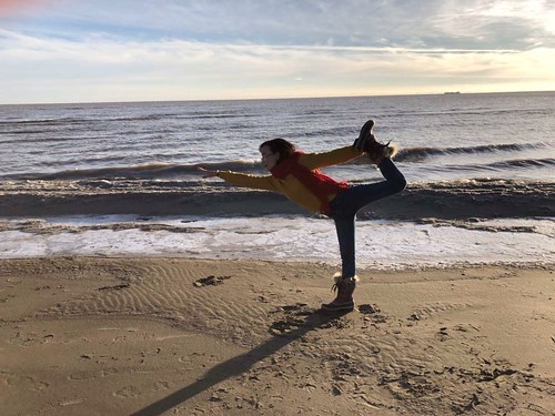 Long Point Yoga