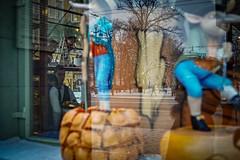 (vazek2007) Tags: reflections showcase reflection saintpetersburg window foveon sigma sdquattro streetphoto streetphotography street