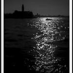 light on the lagoon thumbnail