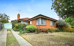 18 Darren Avenue, Bundoora VIC