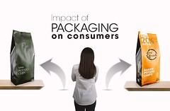 Impact of Packaging on Consumers (Miraj Group) Tags: purchasedecision productpackaging packagingmaterials packagingcolour impactofproductpackaging consumerbuyingbehaviour buyingdecisionprocess buyingbehaviourofconsumers brandimage printingandpackaging