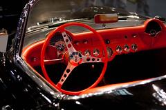 20070226_1418 - 0021 - Greater Cleveland Auto Show.jpg (Buckeye Photography) Tags: show auto smugmugportfolio chevrolet automobile corvette car cleveland ohio unitedstates us