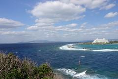 DSC00551 (Benson & LiLing) Tags: 沖繩