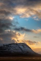 Colors of Iceland (Sascha Gebhardt Photography) Tags: nikon nikkor d850 1424mm lightroom landscape landschaft photoshop island iceland travel tour reise roadtrip reisen fototour fx