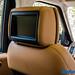 Range-Rover-Vogue-LWB-19