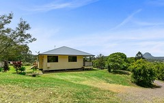 8/103 HIGHVIEW AVENUE, Greenacre NSW