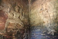 Angkor_Prasat_Kravan_2014_14