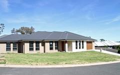 19 Colls Close, Yass NSW