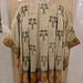 Palio Jockey Outfit