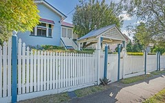 30 Newington Road, Marrickville NSW