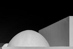 marbles (Karl-Heinz Bitter) Tags: marbles kugel winkel abstract monochrome schwarzweiss abstrakt karlheinzbitter architektur architecture lines black white
