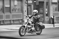 "2017-06-03 (78) BMW bike in Gettysburg PA - monochrome (JLeeFleenor) Tags: photos photography pa pennsylvania gettysburg gettysburgpa outside outdoors motorcycle bike ""αυτοκίνητο ποδήλατο"" μοτοσυκλέτα 摩托车 机车 摩托車 機車 ""دراجة نارية"" نارية صغيرة"" بموتور"" motocicleta мотоцикл motosiklet motocicletta motocyclette moto motorrad ""オートバイ"" אופנוע"