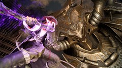 Final-Fantasy-XV-180219-006