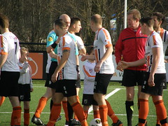 """HBC Voetbal • <a style=""""font-size:0.8em;"""" href=""""http://www.flickr.com/photos/151401055@N04/47145520211/"""" target=""""_blank"""">View on Flickr</a>"""