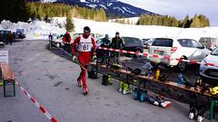 2019-02-24_10.skitrilogie_070 (scmittersill) Tags: skitrilogie ski alpin abfahrt langlauf skitouren passthurn loipenflitzer