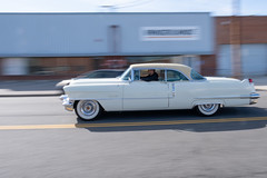 Automobile Driving Museum- 38737.jpg (Katbor) Tags: automuseum