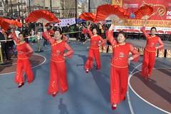 20190205 Chinese New Year Firecrackers Ceremony - 109_M_01 (gc.image) Tags: chinesenewyear lunarnewyear yearofpig chineseculture festival culture firecrackers 840