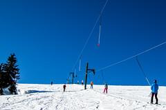 0154_DSC_2590 (marcellszmandray) Tags: kirándulás tél lucskaifátra szlovákia hó fátra