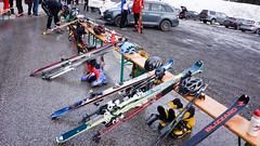 2019-02-24_10.skitrilogie_010 (scmittersill) Tags: skitrilogie ski alpin abfahrt langlauf skitouren passthurn loipenflitzer
