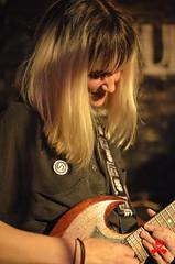 Troika Wurli (8) (Sir Alberto) Tags: siralberto madrid music musica rock punk wurlitzerballroom troika
