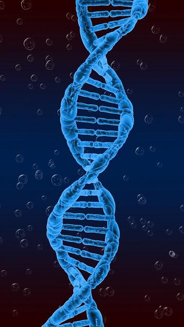 Обои днк, спираль, генетика, закрученный картинки на рабочий стол, фото скачать бесплатно