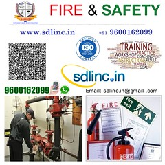 78 fire safety sdlinc quality control training 9600162099 (sdlincqualityacademy) Tags: coursesinqaqc qms ims hse oilandgaspipingqualityengineering sixsigma ndt weldinginspection epc thirdpartyinspection relatedtraining examinationandcertification qaqc quality employable certificate training program by sdlinc chennai for mechanical civil electrical marine aeronatical petrochemical oil gas engineers get core job interview success work india gulf countries