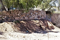 20190305 1356 W Clausen Cir Tucson, AZ 85745 (lasertrimman) Tags: 201903051356wclausencirtucson az85745 20190305 1356 w clausen cir tucson az 85745 1356wclausencir
