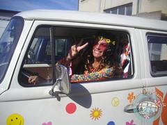 Si parteee! (partyinfurgone) Tags: affitto carnevale cocktail epoca evento furgone hippie limousine maschera varzi noleggio openbar promo promozione pubblicità pulmino storico vintage volkswagen vw