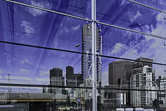 sdqH_190319_A (clavius_tma-1) Tags: sd quattro h sdqh sigma 1224mm f4 dg hsm art melbourne australia eurekatower building glass reflection city