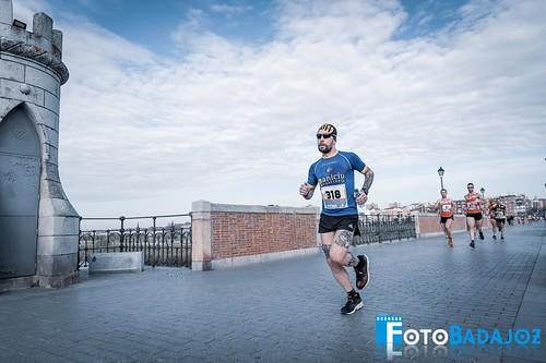 Maratón-7376