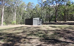 403A Wallaby Gully Road, Ellalong NSW