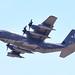 USAF HC-130J 13-5790