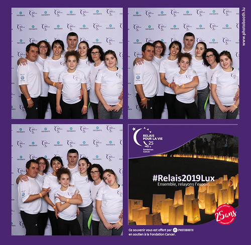 Relais2019Lux_Photobooth (710)