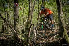 DSC07062 (BiciNatura) Tags: a6000 bicinatura bike gattaceca giangis lazio mountain mtb sony