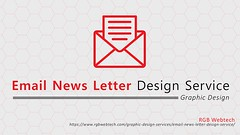 email-news-letter-design-service-solution-graphic-design-service-solution-rgbwebtech (rgbwebtech) Tags: banner marketing chandigarh email graphic creation drupal joomla digital infographic brochuer rgb webtech website mobile broucher b cms icon mockup sevices service services design video development wordpress web letter e f logo