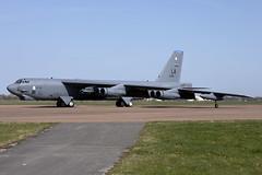60-0058_BoeingB-52HStratofortress_USAirForce_FFD_Img01 (Tony Osborne - Rotorfocus) Tags: boeing b52 b52h stratofortress buff united states air force usaf raf fairford 2019