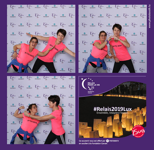 Relais2019Lux_Photobooth (564)