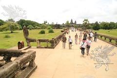 Angkor_AngKor Vat_2014_029