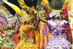NG_perolanegra_04032019-16 (Nelson Gariba) Tags: anhembi bpp brazilphotopress carnival carnaval riodejaneiro sapucai williamvolcov saopaulo brazil bra