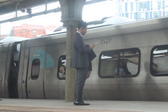 04.MARC.PennLine.435.MD.8April2019 (Elvert Barnes) Tags: 2019 publictransportation publictransportation2019 ridebyshooting maryland md2019 trainstation commuting commuting2019 marylanddepartmentoftransportation ridebyshooting2019 monday8april2019triptowashingtondcfrombaltimoremd marc2019 marc marctrain marcmarylandarearegionalcommutertrainservice marctrain435southboundwashingtondc mondayafternoon8april2019marctrain435southboundenroutetowashingtondc marcpennlinetrainstations marctrainstations marcpennlinetrain435 marctrain435 viewfromtrainwindows viewfromtrainwindows2019 marcpennlinetrain435southbound mtamaryland marylandtransitadministration marctrainstation april2019 8april2019 baltimoremd2019 pennstation pennstation2019 pennstationbaltimoremd2019 pennstation1515ncharlesstreetbaltimoremaryland baltimoremaryland baltimorecity amtrakbaltimorepennsylvaniastation pennstationbaltimoremaryland commuters commuters2019 amtrakcommuters amtrakcommuters2019