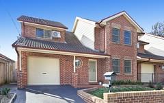 27 Leeds Street, Merrylands NSW