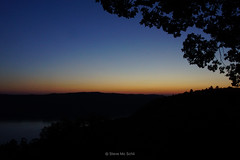 20181013-BodenseeÜsee_SonnenuntergangDSC01194 (Steve_Mc_Schli) Tags: sunset sonnenuntergang abendstimmung himmelsfarben