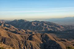 untitled (4 of 28).jpg (xen riggs) Tags: desert california joshuatreenationalpark february2018