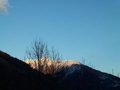 vione_galattica_capodanno_2018_100_2701 (losting75) Tags: montagna vallecamonica valledeisegni parcodellostelvio mountains capodanno