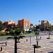 Blvd Mohamed VI / Marrakech