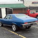 Chevrolet Nova thumbnail