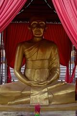 IMGP0207 Buddha